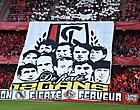 Foto: Le Standard et Bruges donnent la leçon à Anderlecht
