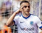 Foto: TRANSFERTS: le Standard veut faire mal à Anderlecht toujours d'attaque