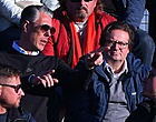 Foto: 50% de remise pour Anderlecht