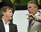 Foto: Anderlecht va-t-il à nouveau faire affaire avec Everton en janvier ?