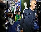 Foto: Kompany explique pourquoi il revient à Anderlecht
