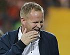 """Foto: """"Charleroi, c'est encore plus fort que le Standard"""", craint un entraîneur de D1"""