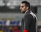 Foto: OFFICIEL - Yannick Ferrera signe pour un club très surprenant
