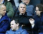 Foto: Les trois options d'Anderlecht pour remplacer Rutten