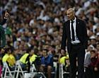 Foto: Zidane abandonne la piste Pogba, il veut un autre Champion du Monde