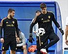 """Foto: Pauwels: """"Eden Hazard est le meilleur joueur du monde, il doit quitter Chelsea"""""""