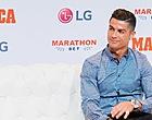 Foto: Ronaldo fait perdre 39 millions à la Juventus