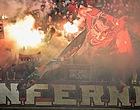 Foto: Un ex- du Standard et Bruges est prêt à revenir en Belgique