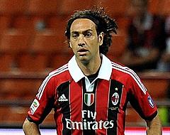 C'est fait! Alessandro Nesta va rejoindre la Serie B