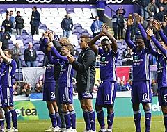 Le Legia Varsovie suit de près un défenseur anderlechtois