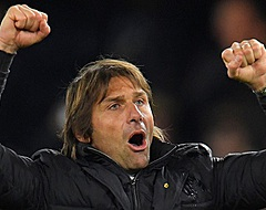 Bientôt deux internationaux à Chelsea pour (enfin) contenter Conte?