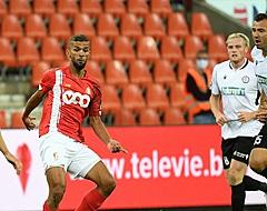 Le FC Bala Town envoie un message surprenant au Standard après la qualification