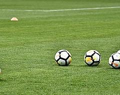 Euro U21: aucun Belge dans le 11 de rêve de l'UEFA