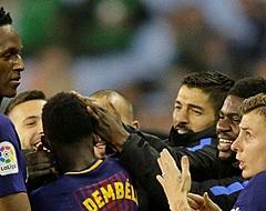 Comment le Barça va doubler la valeur d'un joueur qui n'a (presque) jamais joué
