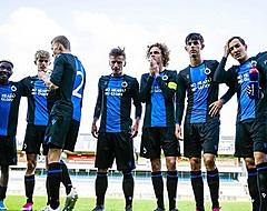 Les clubs amateurs en colère contre la Pro League