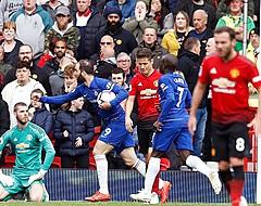 Manchester United prolonge un de ses piliers