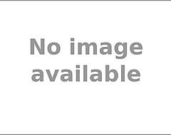 Floyd Mayweather envisage de reprendre un club de Premier League et veut CR7