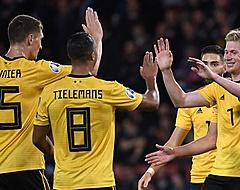 Hazard et De Bruyne bientôt consacrés par les joueurs du monde entier?