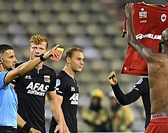 Didier Lamkel Zé retrouve la confiance de ses supporters