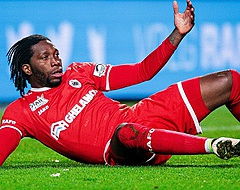 Europa League: l'Antwerp (ou Gand) se déplacera en Roumanie