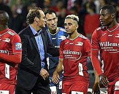 Ostende compte sur ses supporters avant le match à Anderlecht