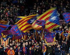 Une Supercoupe d'Espagne inédite cette saison