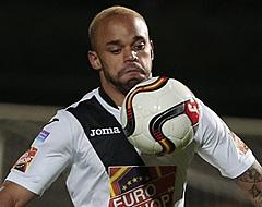 Kompany revient dans un club belge