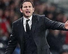 Le duo Lampard-Drogba bientôt réuni à Chelsea ?