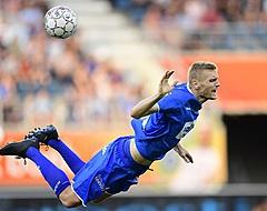 Ligue des Champions - Quels clubs risque d'affronter La Gantoise au 3e tour