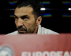 Grosse crise au sein de la Fédération italienne de football