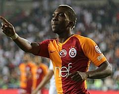 Henry Onyekuru offre le titre à Galatasaray