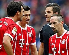 Dortmund pourrait récupérer un 'traître'