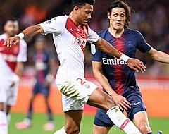 Un ancien joueur du FC Barcelone va rejoindre le Cercle de Bruges