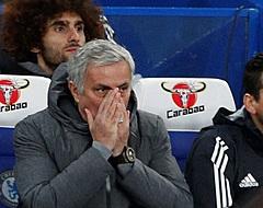 """Mourinho à ManU jusqu'à cette date? """"La direction va utiliser son option"""""""