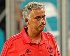 """""""Je suis sûr qu'un Diable va signer à Manchester United cet hiver"""""""