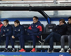 Une formule raccourcie pour la Ligue des Champions et l'Europa League?