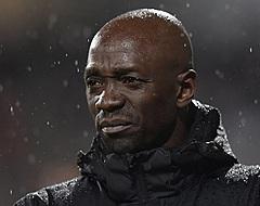 Claude Makelele cité dans un grand club européen comme adjoint