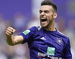 Un nouveau club pour Massimo Bruno?