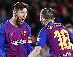 Le FC Barcelone veut un joueur de Dortmund