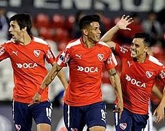 Copa America - Le Paraguay et le Qatar partagent l'enjeu