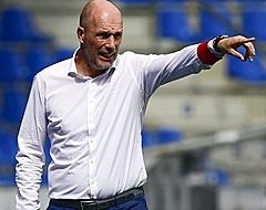 """Le derby brugeois n'existe plus vraiment: """"Le Cercle, c'est Monaco"""""""