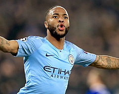 Raheem Sterling veut qu'on retire neuf points à Chelsea