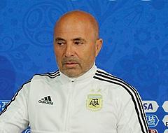 Officiel : L'Argentin Jorge Sampaoli à la tête d'un club légendaire