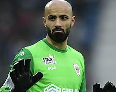 Bolat jouera la saison prochaine dans ce top club belge