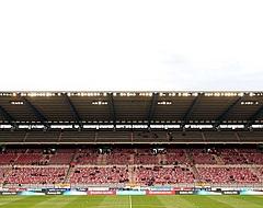 L'Union belge a décidé de rénover le Stade Roi Baudouin pour trois raisons