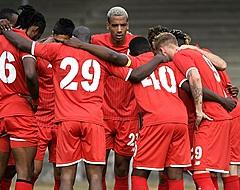 TRANSFERTS: retour en Europe pour Witsel, Anderlecht insiste, Standard résiste