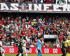 L'AS Monaco veut recruter un cadre du Standard