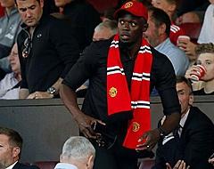 Usain Bolt tout proche de devenir officiellement footballeur pro !