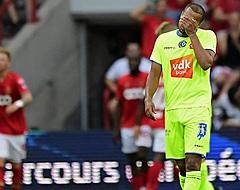 """""""J'ai aimé jouer pour Anderlecht, mais Gand a toujours été mon rêve"""""""