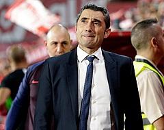 """Les fans du Barça désignent le coupable : """"Qu'il s'en aille et vite!"""""""